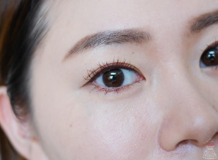 首爾跑跑賣彩妝現貨日本購 資生堂 戀愛魔鏡 愛線狂防暈眼線膠筆啫喱眼線筆三色