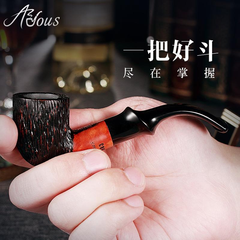 Курительная трубка Adous as963