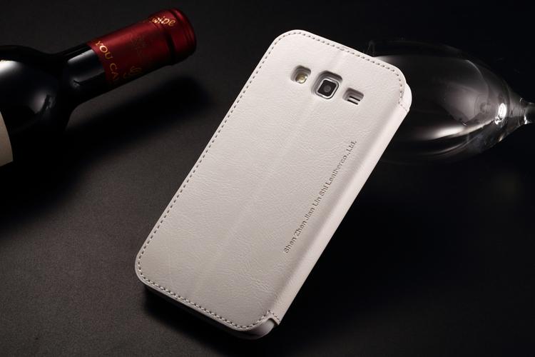 三星g3812手机套G3818 3588v三星g7106皮套sm g3819d手机壳i9152p