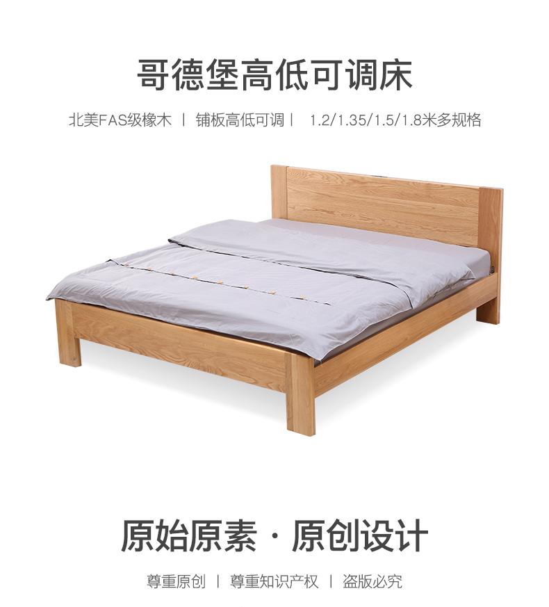 试用分享SW甜秘密床垫质量差不差,究竟怎么样呢?用后床垫软硬适中