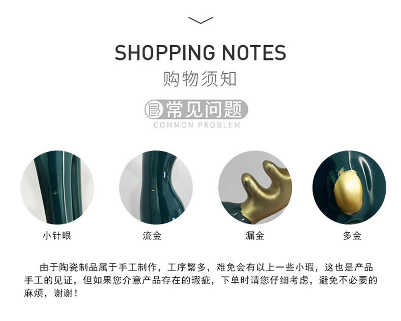Light and decoration ceramics furnishing articles in plutus household act the role ofing is tasted sweets desktop sitting room keys to the receive tea table table decoration decoration
