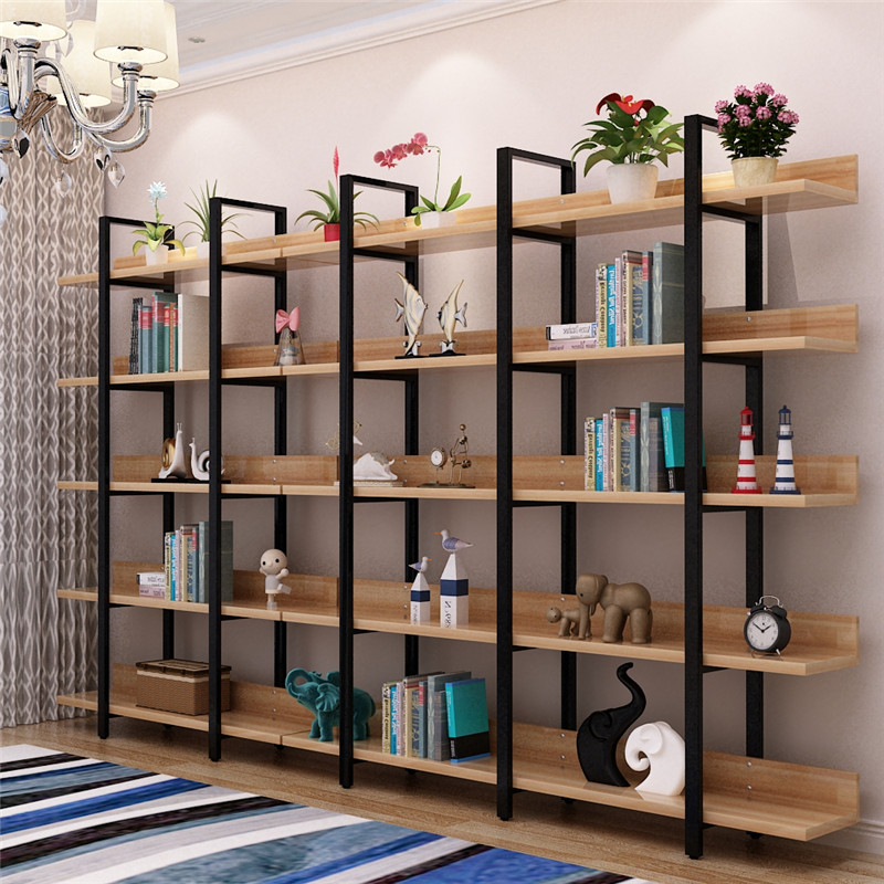style of kitchen cabinets usd 72 29 supermarket container shelf display stand free 26916