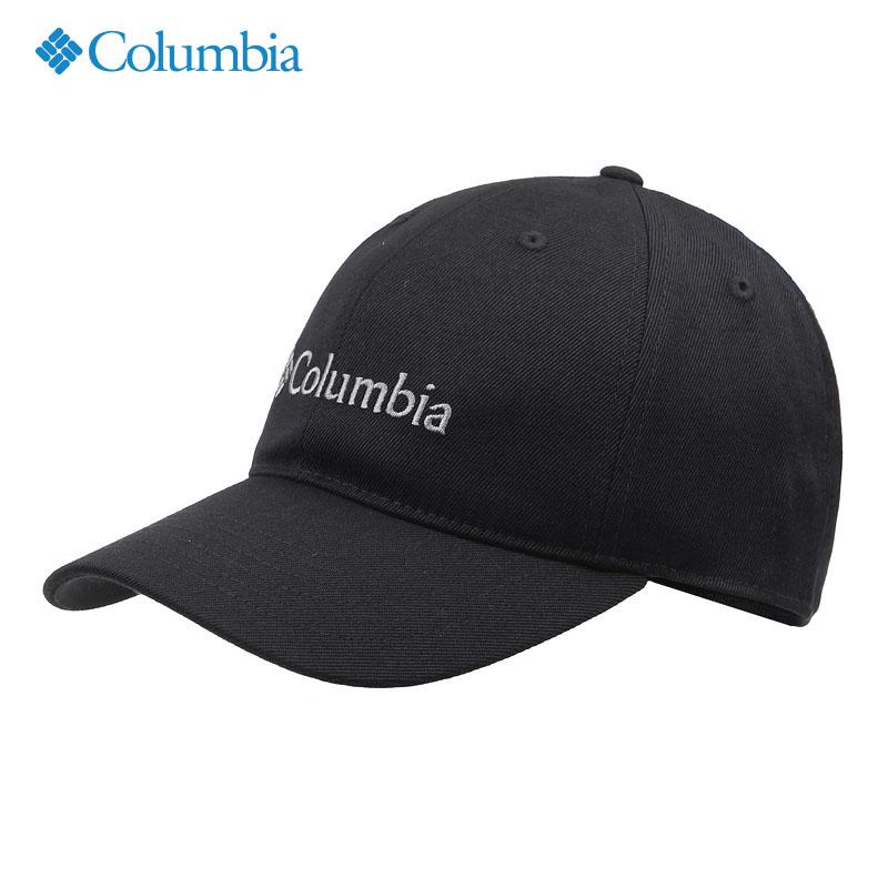 Mũ nam Columbia và Mũ thể thao ngoài trời Mũ thể thao Mũ lưỡi trai Mũ lưỡi trai Mũ lưỡi trai Mũ du lịch CU0043 - Mũ thể thao