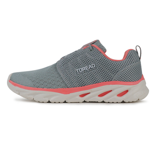 Toread Pathfinder sneakers women's shoes 2020 autumn new mesh breathable sports shoes outdoor walking casual shoes