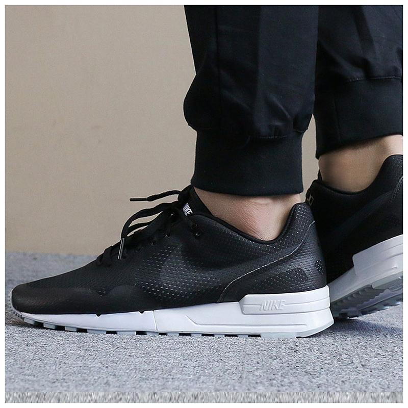 кроссовки Nike AIR PEGASUS '89 876111-