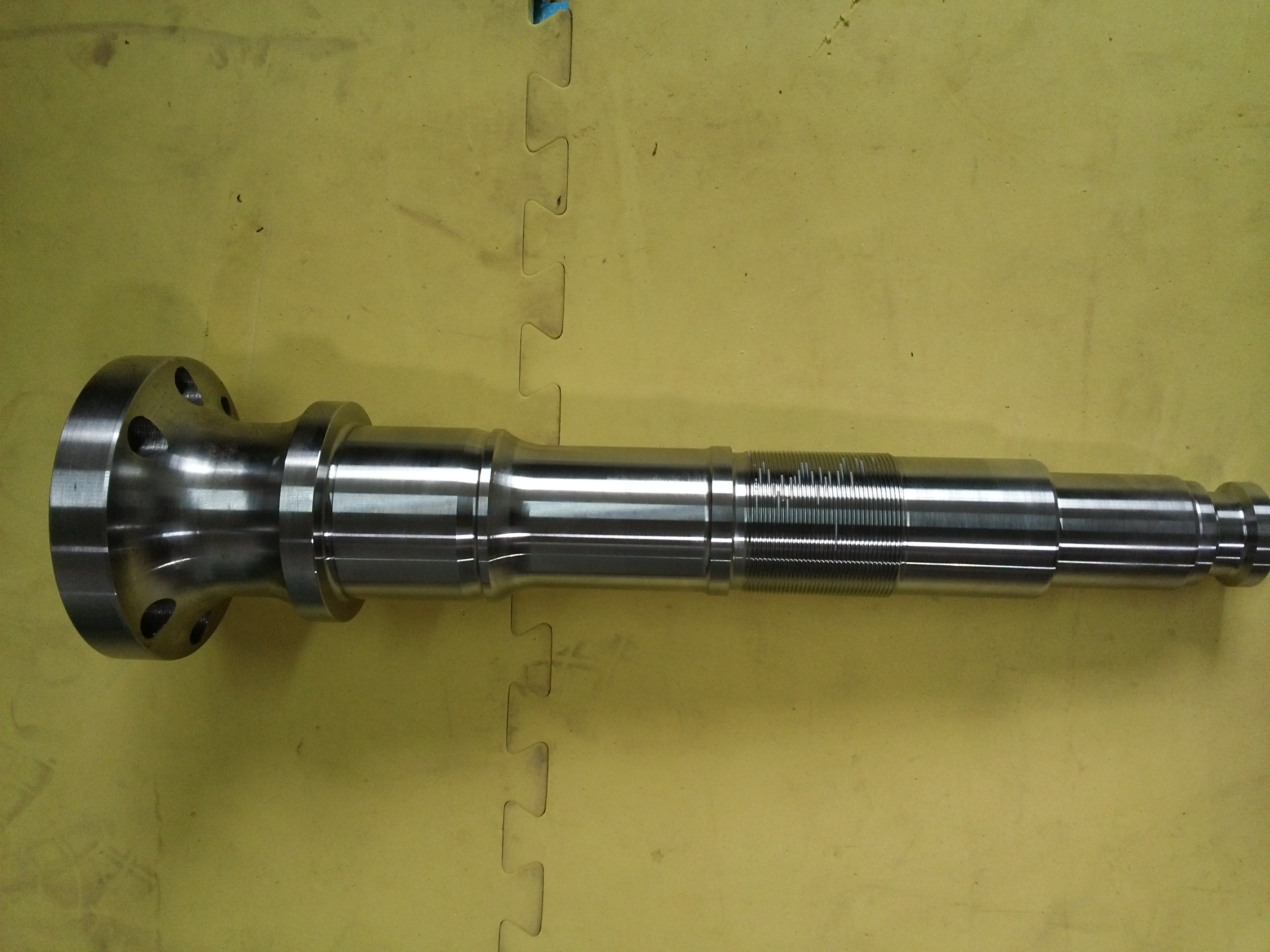 Gia công cơ khí tùy chỉnh / phụ kiện phần cứng / bộ phụ tùng không chuẩn / thép không gỉ 304, gia công 316