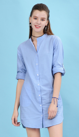 Quần áo nữ Bossini  23659 - ảnh 3