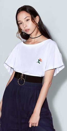 Quần áo nữ Bossini  23793 - ảnh 12
