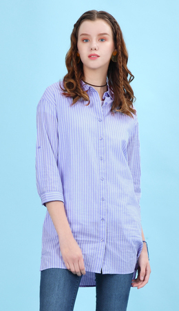 Quần áo nữ Bossini  23659 - ảnh 4