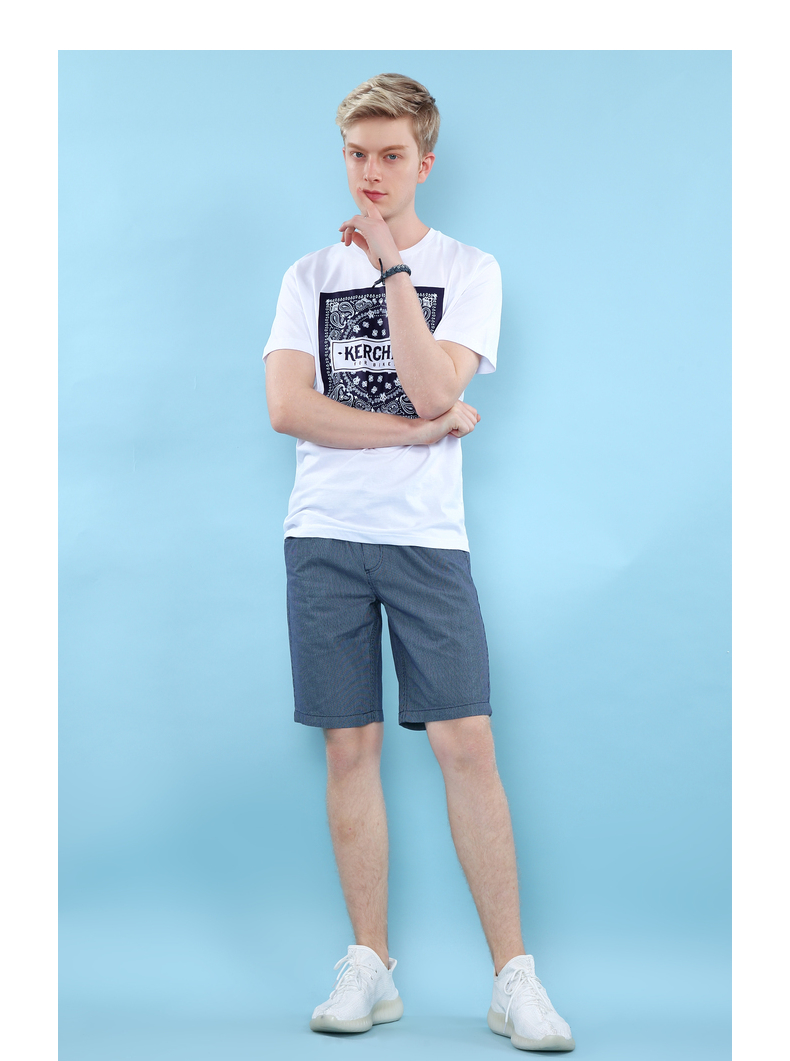Quần áo trẻ em Bossini  23123 - ảnh 9