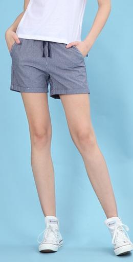 Quần áo trẻ em Bossini  23039 - ảnh 16