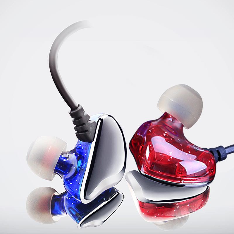 耳机入耳式台式电脑用游戏吃鸡cf挂耳电竞带麦克风耳塞飚雷 T116绝地求生头戴式手机笔记本通用LOL听声辨位男_天猫超市优惠券