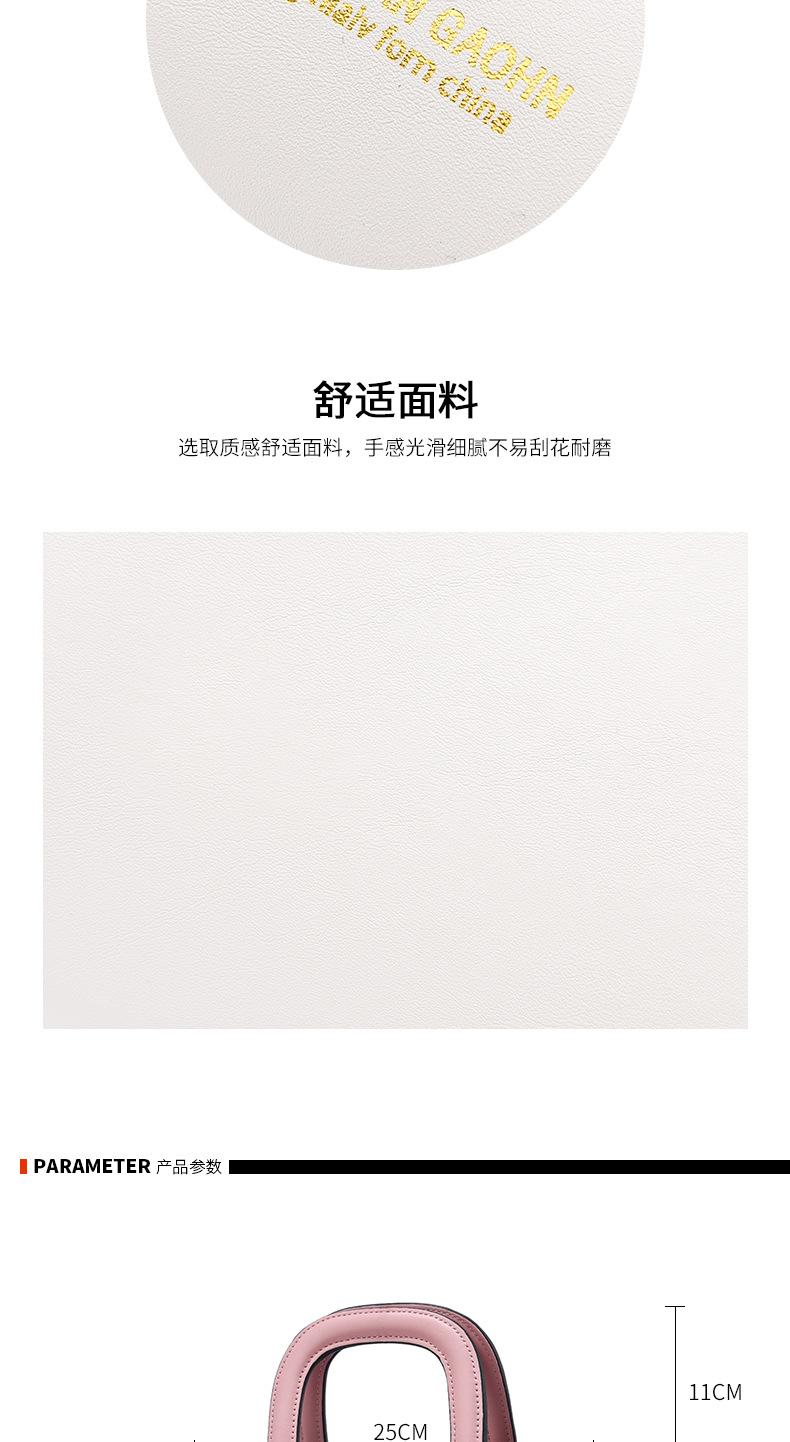 4-18朱乾坤_06.jpg