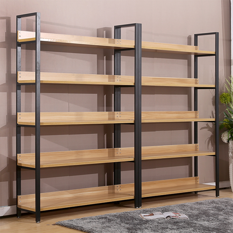 boutique shelves exhibition sample shoe store display rack display rh yoycart com Store Racks and Shelves Store Racks and Shelves