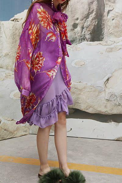 裙摆双层花边宽松斜底摆纺细吊带打底.jpg