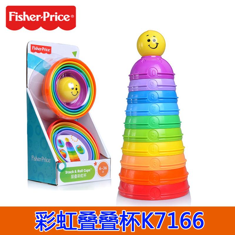 Цвет: Фишер Дженга k7166 когнитивный цифровой