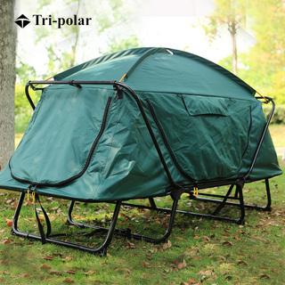 Палатки для рыбалки,  Рыбалка пролить счет противо-дождевой кемпинг вешать рыба кровать на открытом воздухе случайный моно,парный человек сложить рыбалка палатка крыша от земля палатка, цена 669 руб