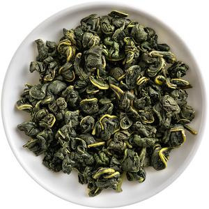 嫩叶桑叶茶冬冻干霜打霜后正品养生茶槡桑树嫩叶特产级野外生泡水