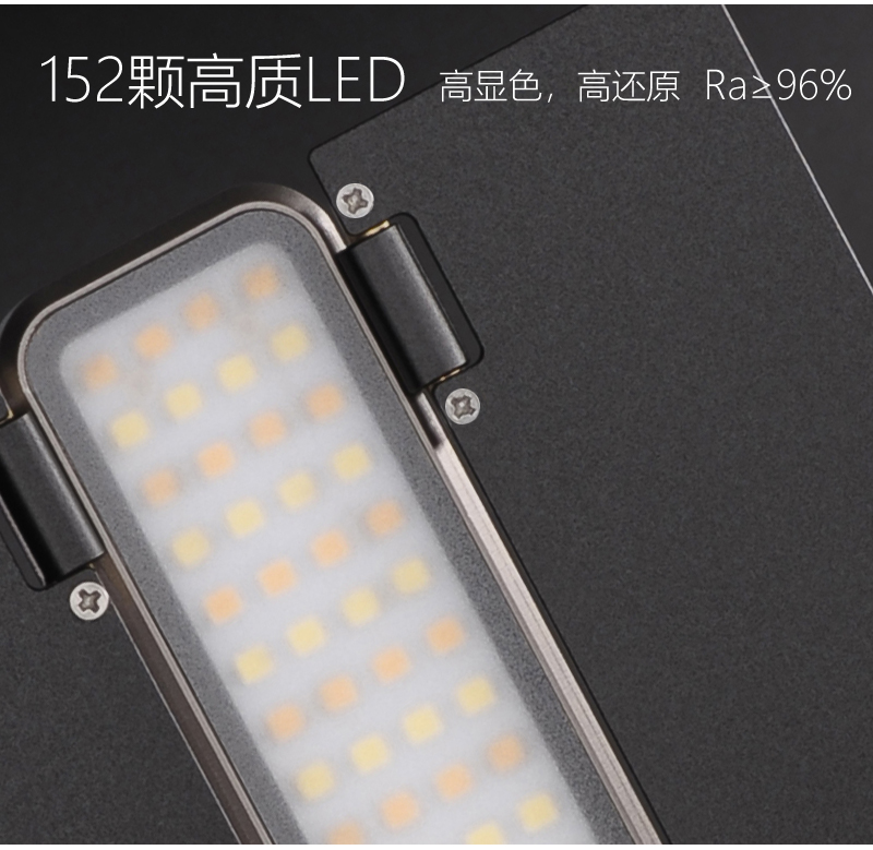 O1CN01klTHuK1FfuY34iXLT !!796740515 - adjustable Handheld LED Light Photography Portable Ice Light for Canon Nikon DSLR DV Cameras USB Charge Video Studio 3000-5000K