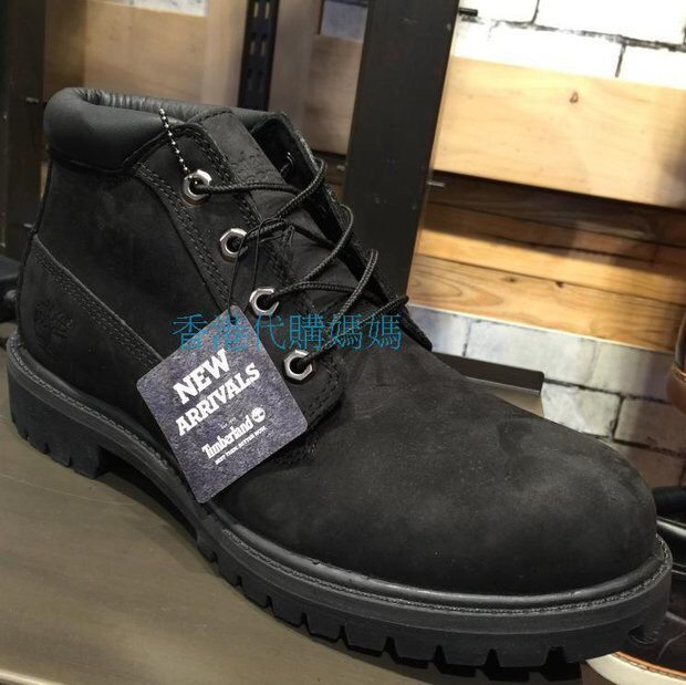 Escepticismo gas estimular  23061 A179G A13DM 32085 Hong Kong purchasing Timberland Timberland  waterproof men's shoes