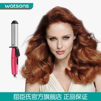 【Уотсон】Сассун Мини 25 мм Керамический Бигуди VS720PCN Прическа