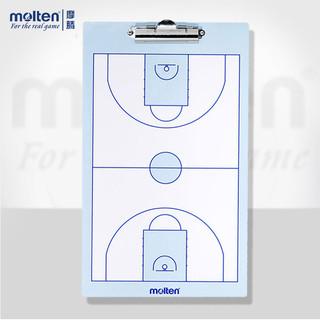 Тактические доски,  Molten руб витать баскетбол тактический доска специальность баскетбол тренер специальный тактический доска SB0020, цена 1629 руб
