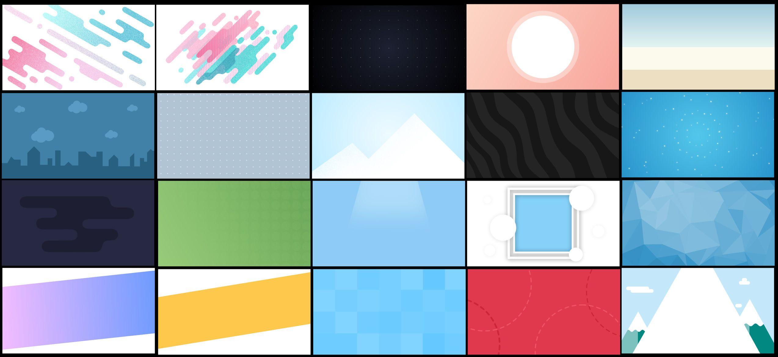 AE模板+PR预设+带通道视频素材-1000+手绘卡通流体转场Logo文字标题MG动画V2