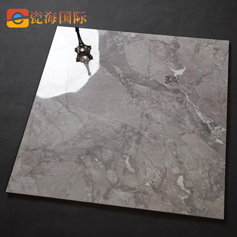 Foshan Ceramic Tile Marble Tile 800x800 Living Room Non Slip Floor Tiles  800800 Bedroom Floor