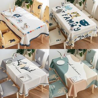 Клеёнки, скатерти, салфетки,  Обеденный стол ткань стул крышка крышка стул крышка стол подушка кофейный столик скатерть ткань нордический домой стул крышка крышка обивка установите, цена 566 руб