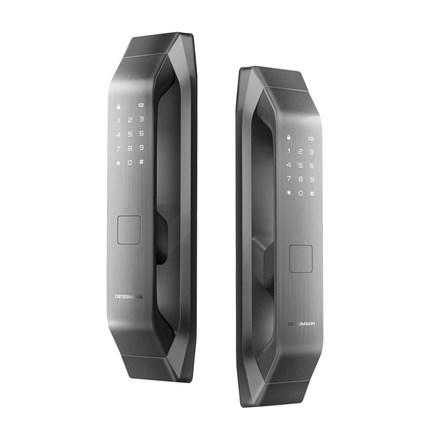 大家使用感受海信LED65E7CY和LED65xt910哪个好?评价海信LED65E7CY和LED65xt910区别-