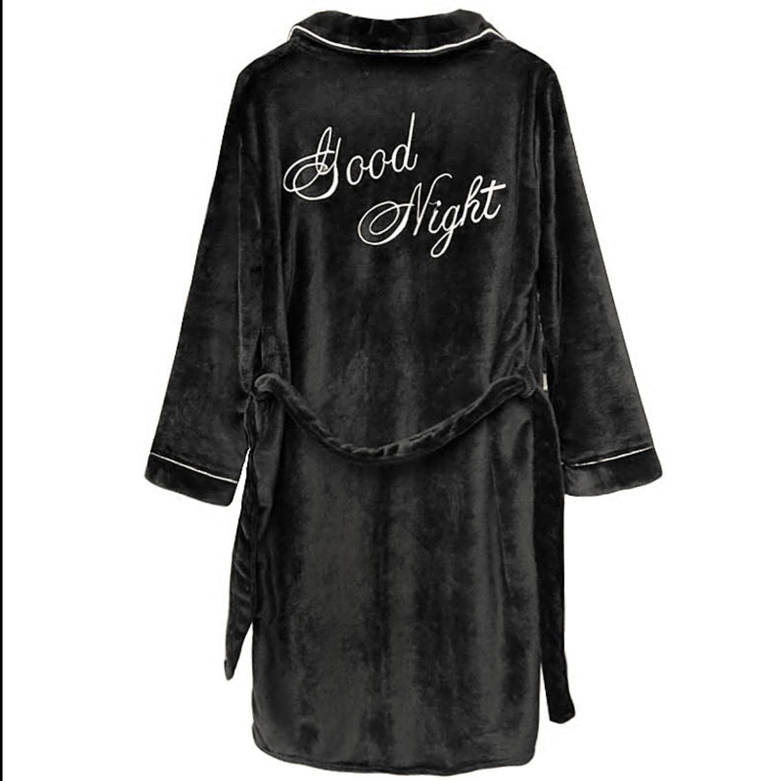 ... lightbox moreview · lightbox moreview · lightbox moreview · lightbox  moreview. PrevNext. WF coral velvet bathrobe couple robe thickening plus  long ... c24dfc06f