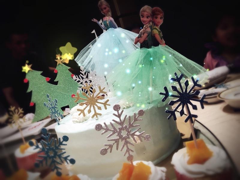 Swell Beauty And The Beast Snow Princess Anna Aisha Ballet Girl Net Funny Birthday Cards Online Fluifree Goldxyz
