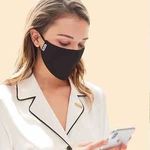 现货【BinWan】防紫外线一次性口罩