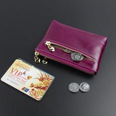 бумажник Imarry 1190