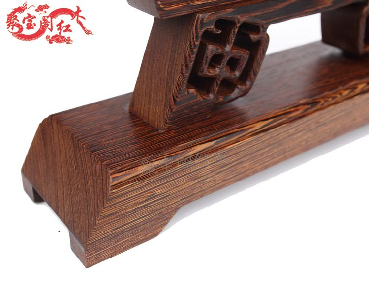 Crafts Just Yunlong Wooden Display Rack Is Made Up Of Small And Chicken Wings Wood Other Home Arts & Crafts
