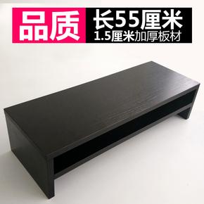 Другие полки и стеллажи,  Компьютер дисплей повышать полка шея компьютер база подушка высокий легко стол на клавиатура хранение двойной стеллажи сын, цена 320 руб