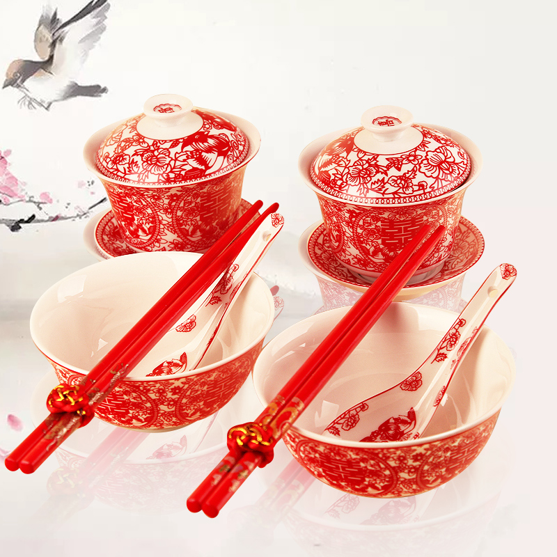 Usd 975 Wedding Favors Wedding Hi Cup Ceramic Bowl Cup Wedding