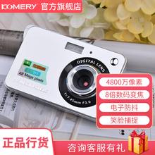 Пленочные фотокамеры фото