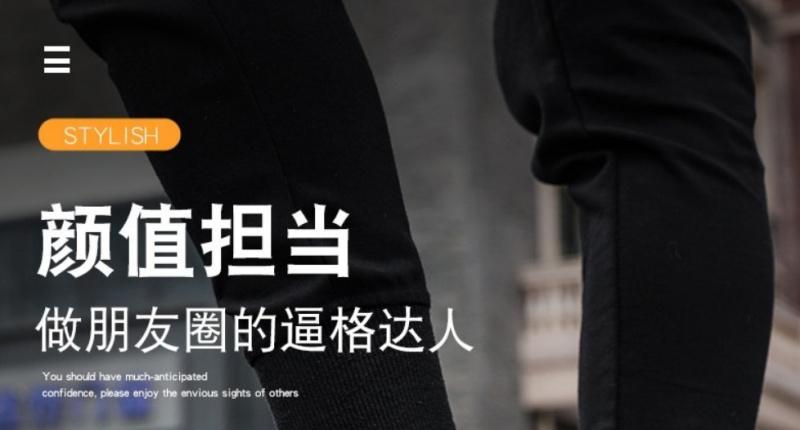 纯牛皮单鞋轻奢欧洲站男鞋新款夏季板鞋白色休閒真皮小白鞋男详细照片