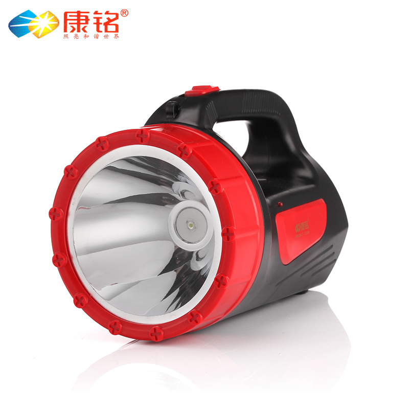 Ручной фонарик Kang Ming LED 500 Kang Ming
