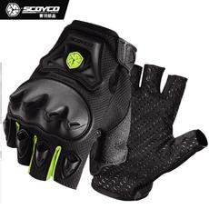 Мотоперчатки Scoyco