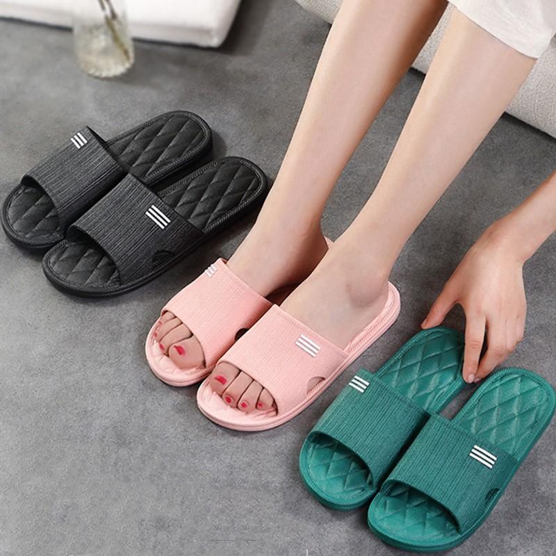 【按摩拖鞋】居家情侣拖鞋