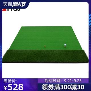 Материалы для площадок,  TTYGJ гольф мат команда поляк тренажёр команда поляк подушка длинный короткий трава мат практика забастовка борьба подушка, цена 7460 руб