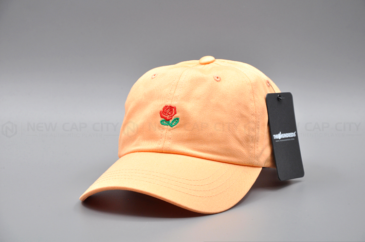... lightbox moreview · lightbox moreview. PrevNext. New hat city the Hundreds  United States Rose Dad ... c31ce0fa26fe