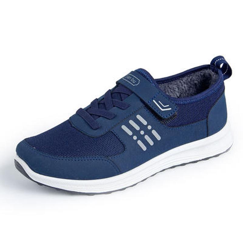 老北京布鞋子女式鞋单天猫超市优惠券