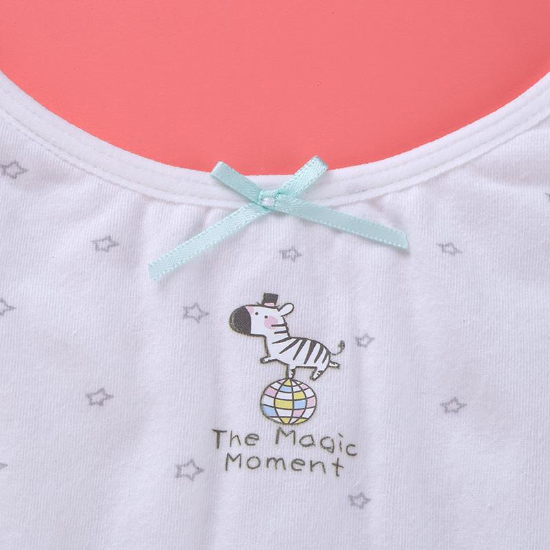 bc3b5b91ee651 Little girl development period bra underwear 11-12-13-14-15-16 years ...