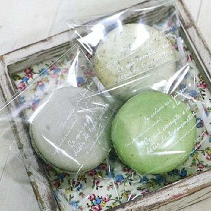 美国优生 天然植物性加厚型湿巾 湿纸巾★便携式 随身10片装14354