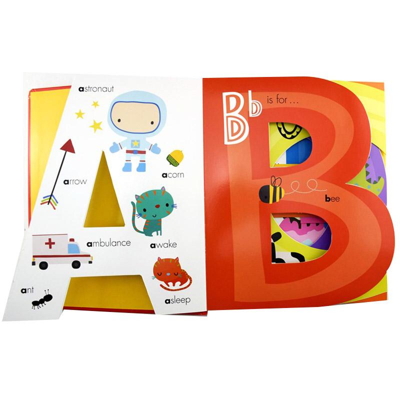 english original my awesome alphabet book abc children s alphabet