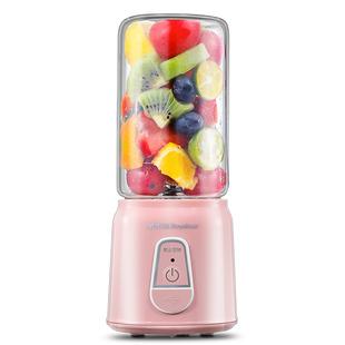 荣事达榨汁机全自动水果小型便携
