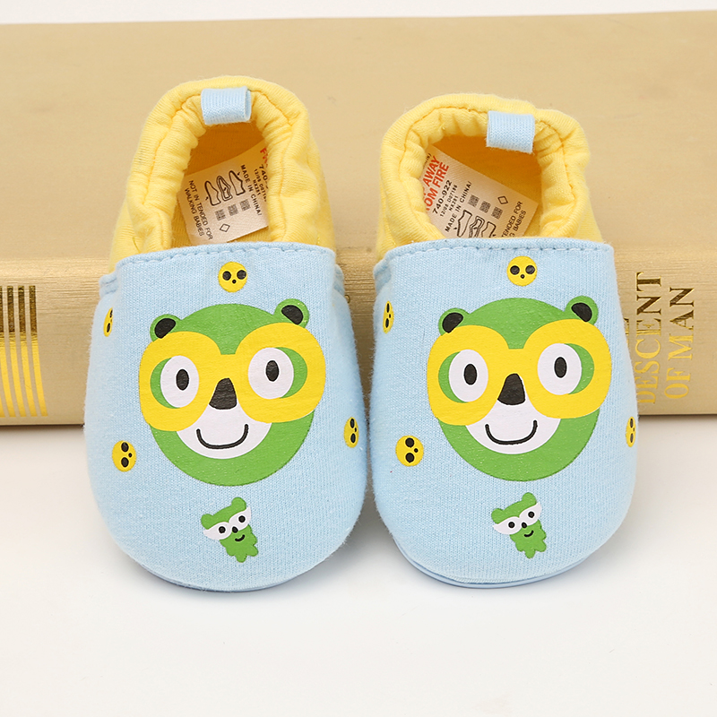 FROG RUBBER SOLE SHOES SPECIAL OFFER